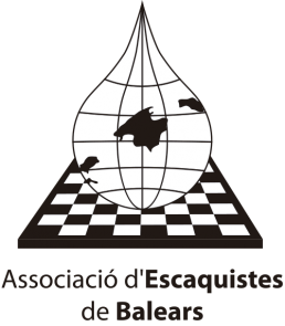 Escacs Balears